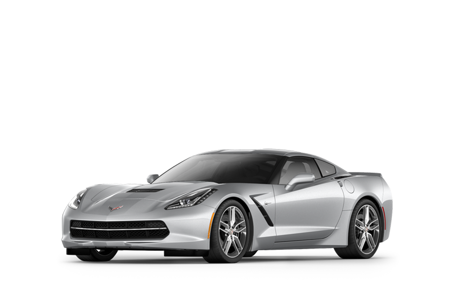 2016-Corvette-Bud-Clary-Chevrolet-Fleet