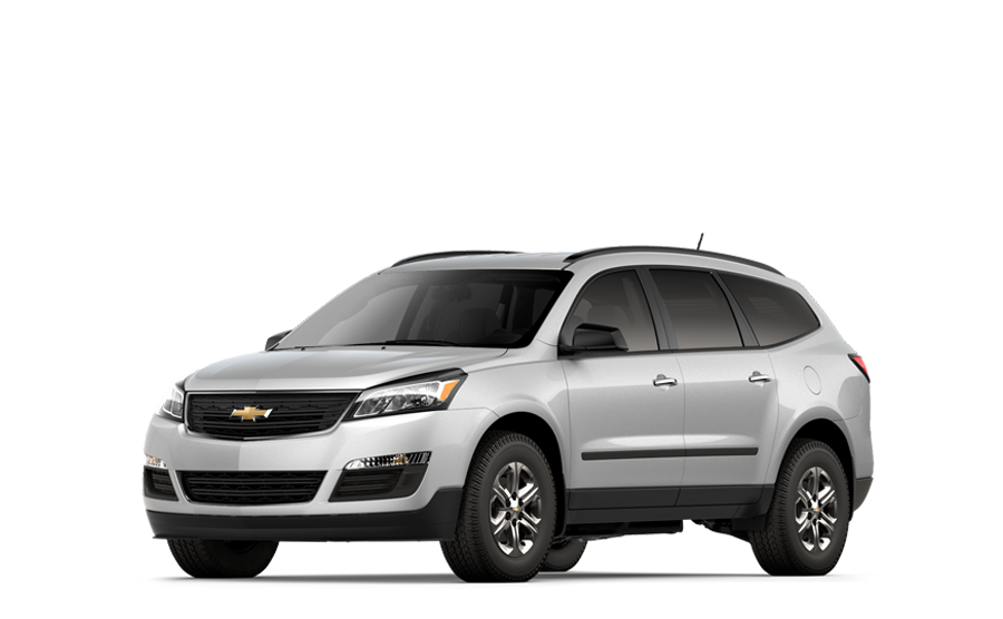 2016-Traverse-Bud-Clary-Chevrolet-Fleet